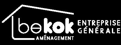 Bekok - Aménagement intérieur & extérieur