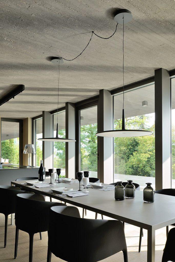 Rénovation intérieure pour les particuliers
